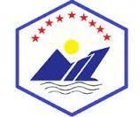 MTM: Chủ tịch HĐQT Trần Hữu Tiệp trở thành người đại diện công bố thông tin