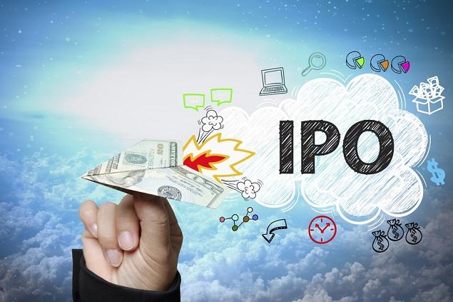 """Hồng Kông: Điểm đến của nhiều đợt IPO """"nóng"""""""
