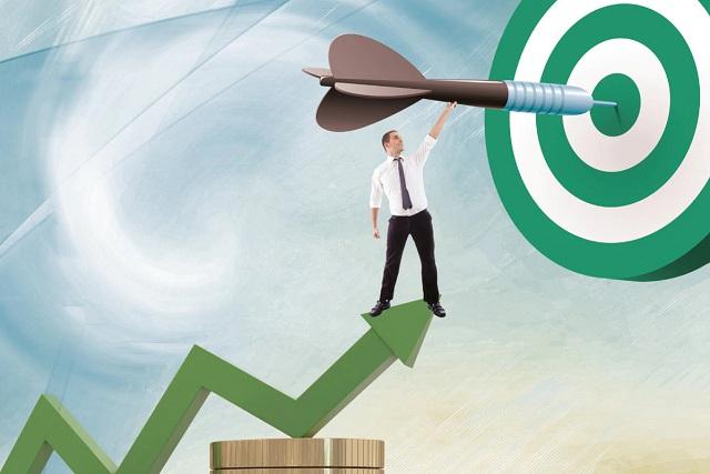 ND2 đặt kế hoạch lợi nhuận 2021 tăng nhẹ, cổ tức duy trì 20%