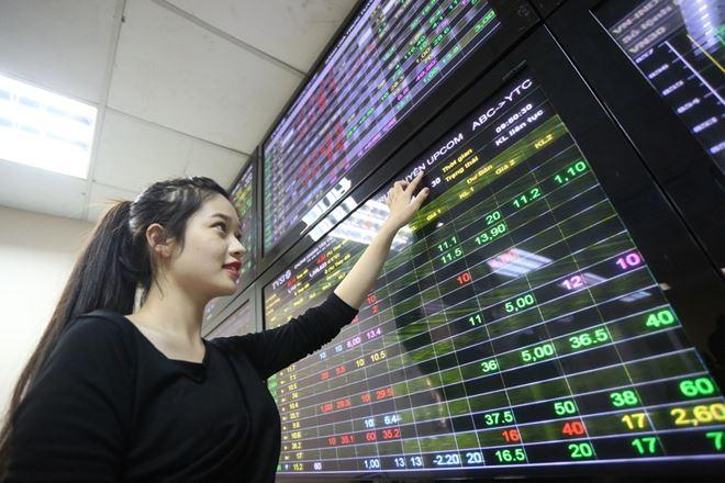 Thị trường tài chính 24h: Đỉnh lịch sử vẫy gọi