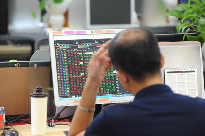 Ủy ban Chứng khoán lý giải chưa được MSCI nâng hạng