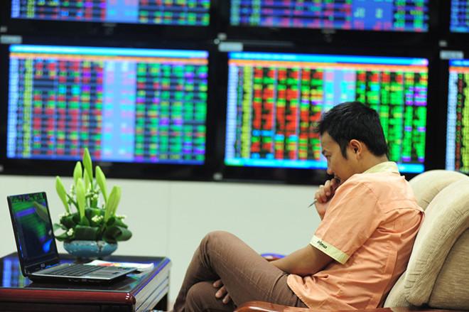 Việt Nam có rất nhiều cơ hội cho đầu tư giá trị
