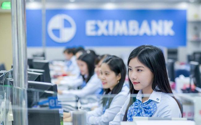 Eximbank: Việc bổ nhiệm Chủ tịch HĐQT mới đã được báo cáo NHNN