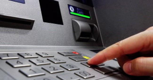 Gian lận thẻ ngân hàng: Thống đốc nói Việt Nam còn an toàn hơn nhiều so với thế giới
