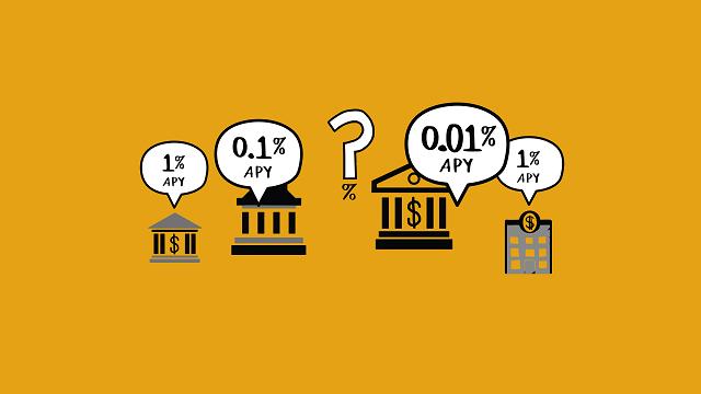 Nguồn vốn giá rẻ của ngân hàng cải thiện trong năm 2020