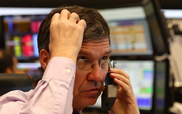 Nhà đầu tư siêu giàu lo thiếu tiền mặt nếu đại dịch trở lại