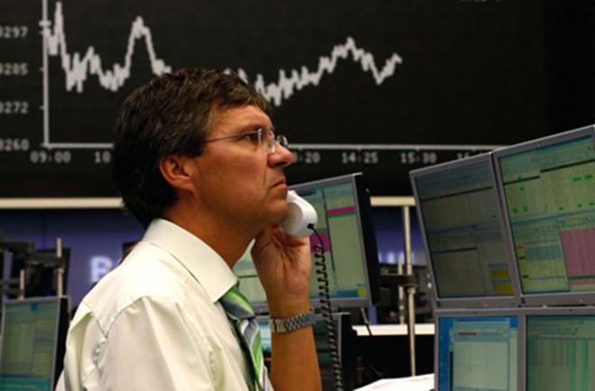 Tuần qua, khối ngoại mua ròng hơn 230 tỷ đồng, giảm gần 50% so với tuần trước