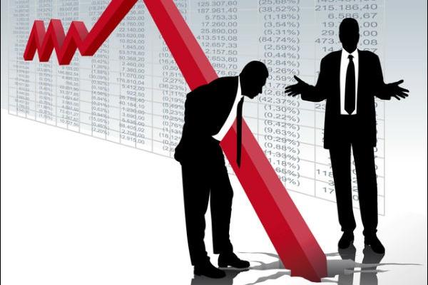 Thị trường chứng quyền 29/10/2020: Sắc đỏ tràn ngập