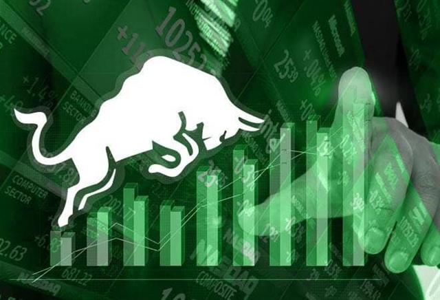 Thị trường chứng quyền Tuần 26-30/10/2020: Tiếp tục diễn biến tích cực?