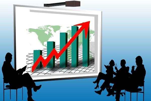 Thị trường chứng quyền 02/06/2020: Khởi sắc cùng thị trường cơ sở