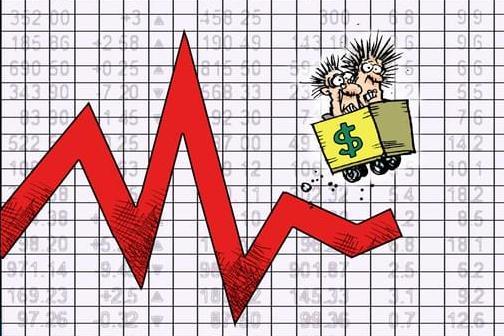 """Ngày 19/03/2019: 10 cổ phiếu """"nóng"""" dưới góc nhìn PTKT của Vietstock"""