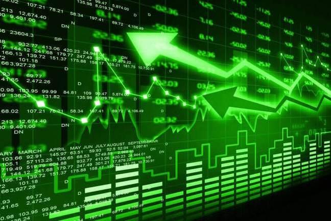 """Ngày 15/10/2019: 10 cổ phiếu """"nóng"""" dưới góc nhìn PTKT của Vietstock"""