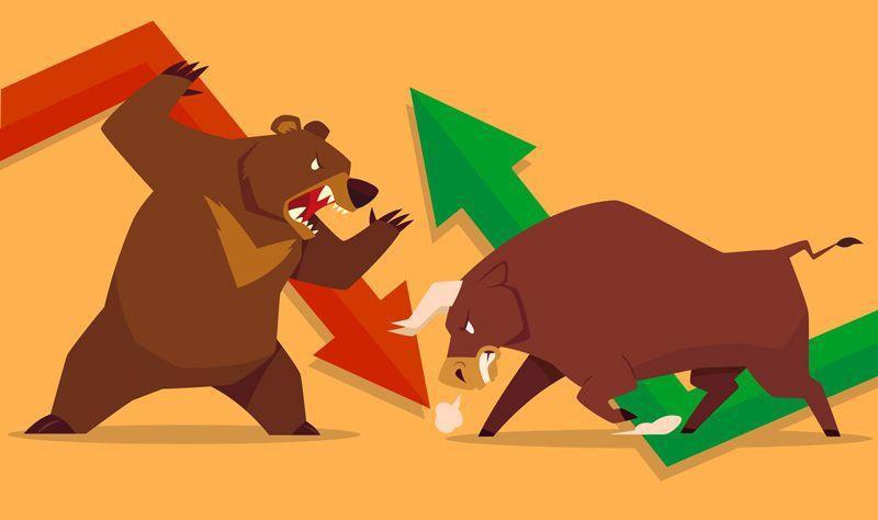Thị trường chứng quyền 08/04/2020: Hiện tượng phân hóa xuất hiện