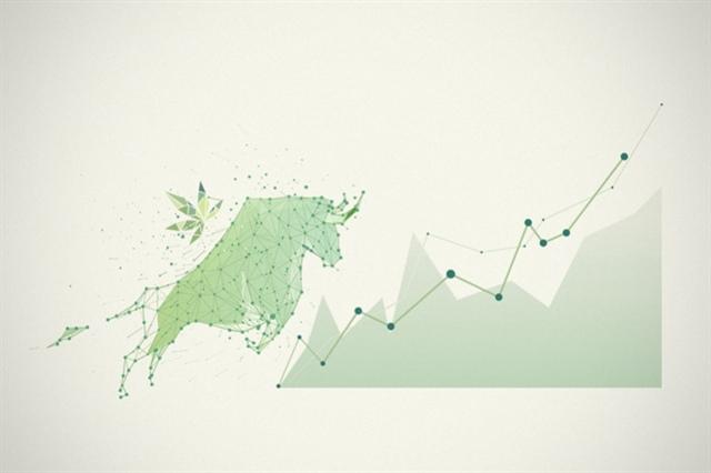 Thị trường chứng quyền 02/07/2020: Sắc xanh lan tỏa