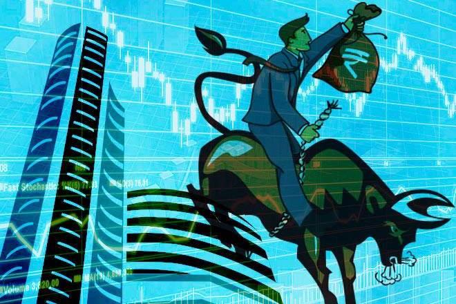 Thị trường chứng quyền 22-26/07/2019: Tràn ngập sắc xanh