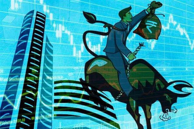 """Tuần 23-27/11/2020: 10 cổ phiếu """"nóng"""" dưới góc nhìn PTKT của Vietstock"""