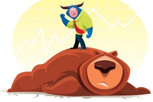"""Thị trường chứng quyền 15/10/2019: """"Chạy"""" theo thị trường cơ sở"""