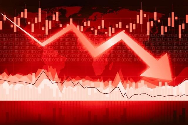 Thị trường chứng quyền 12/08/2020: Khối lượng giao dịch giảm hơn 30%