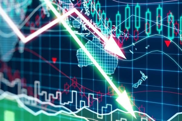 """Ngày 22/09/2020: 10 cổ phiếu """"nóng"""" dưới góc nhìn PTKT của Vietstock"""