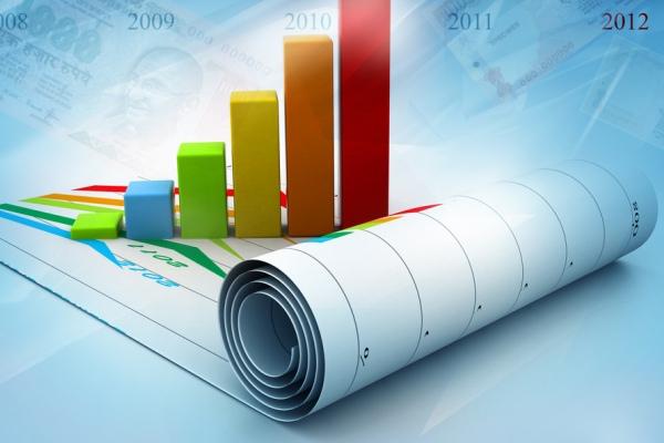 """Tuần 10-14/08/2020: 10 cổ phiếu """"nóng"""" dưới góc nhìn PTKT của Vietstock"""