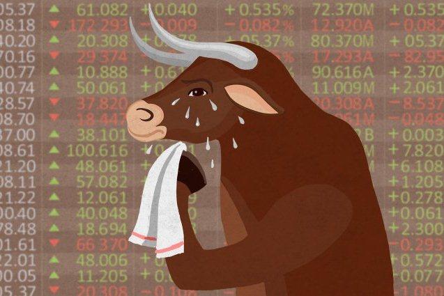 Thị trường chứng quyền 27/10/2020: Khối ngoại bán ròng mạnh