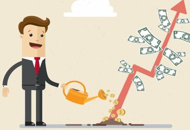 Vietstock Daily 11/12: Rủi ro tăng lên từ khối ngoại