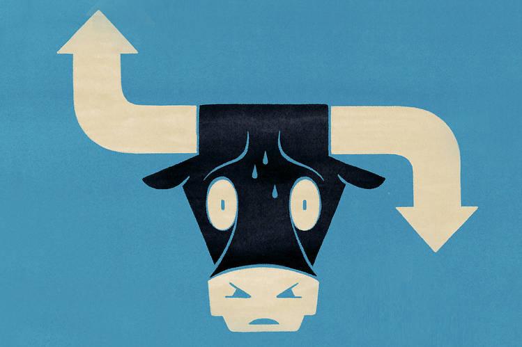 Thị trường chứng quyền 19/02/2020: Giá trị giao dịch toàn thị trường tăng gần 100%