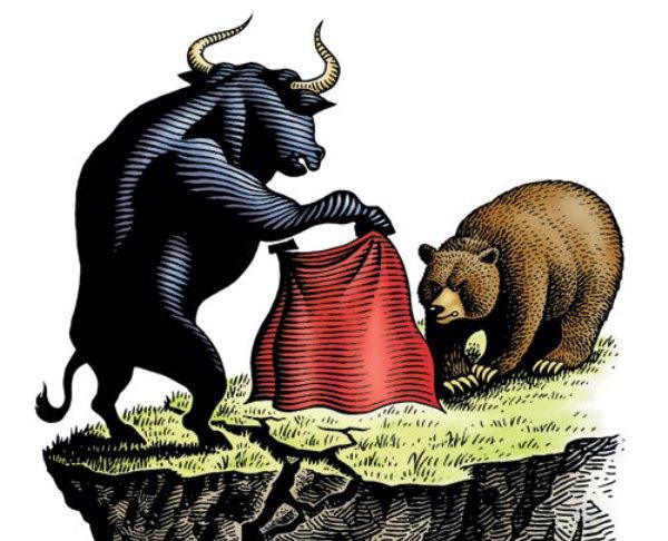 Thị trường chứng quyền Tuần 30/03-03/04/2020: Sắc đỏ tràn ngập
