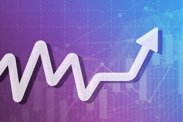 Vietstock Daily 16/07: Thanh khoản duy trì ở mức thấp
