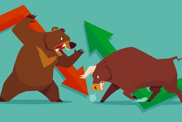 Thị trường chứng quyền 29/09/2021: Dòng tiền đang quay trở lại?
