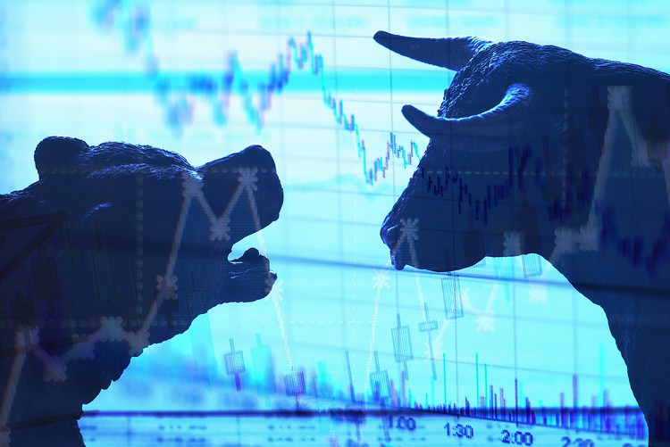 Thị trường chứng quyền 20/02/2020: Tình hình đang chuyển biến tích cực hơn