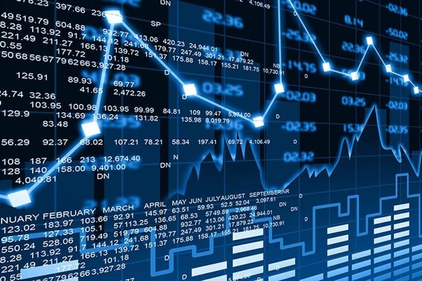 """Tuần 09-13/12/2019: 10 cổ phiếu """"nóng"""" dưới góc nhìn PTKT của Vietstock"""