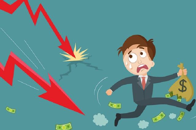 Thị trường chứng quyền 30/09/2021: Thanh khoản tiếp tục suy yếu