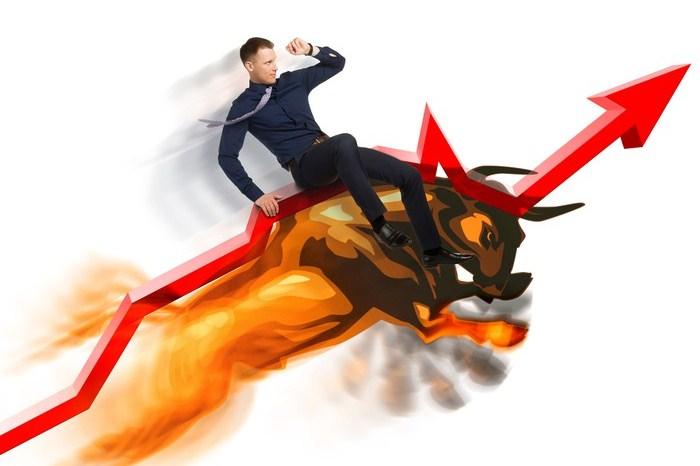 Chứng khoán phái sinh 26-30/08/2019: Tiếp tục duy trì sự thận trọng với nhịp rung lắc của thị trường