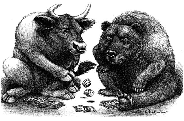 Thị trường chứng quyền 23/02/2021: CVRE2015 và CVRE2014 đang được định giá hấp dẫn