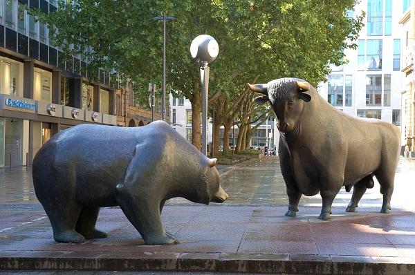 Thị trường chứng quyền Tuần 06-10/07/2020: Nhà đầu tư vẫn còn thận trọng