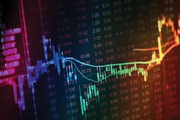 """Ngày 02/03/2021: 10 cổ phiếu """"nóng"""" dưới góc nhìn PTKT của Vietstock"""