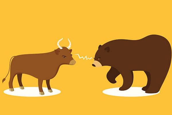 Thị trường chứng quyền 21/10/2020: Tốt xấu đan xen