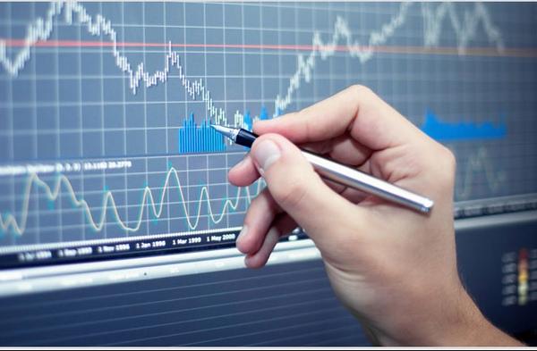 """Ngày 06/05/2021: 10 cổ phiếu """"nóng"""" dưới góc nhìn PTKT của Vietstock"""