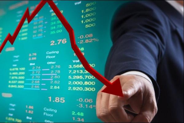 """Ngày 03/12/2020: 10 cổ phiếu """"nóng"""" dưới góc nhìn PTKT của Vietstock"""