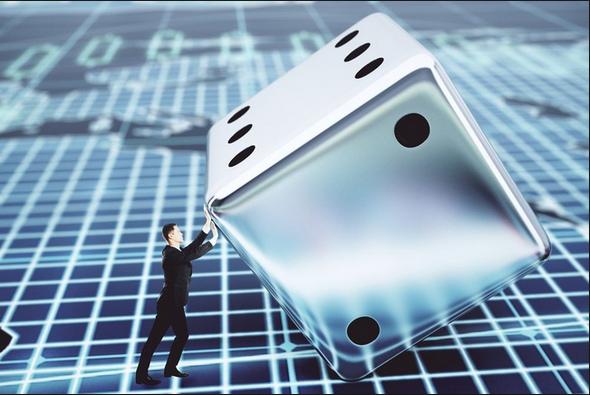 Thị trường chứng quyền 03/06/2020: Khối ngoại mua ròng trở lại