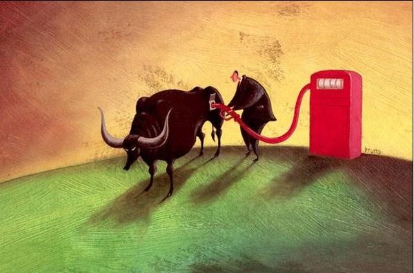 Thị trường chứng quyền 22/09/2020: Sắc xanh lan tỏa, khối ngoại mua ròng