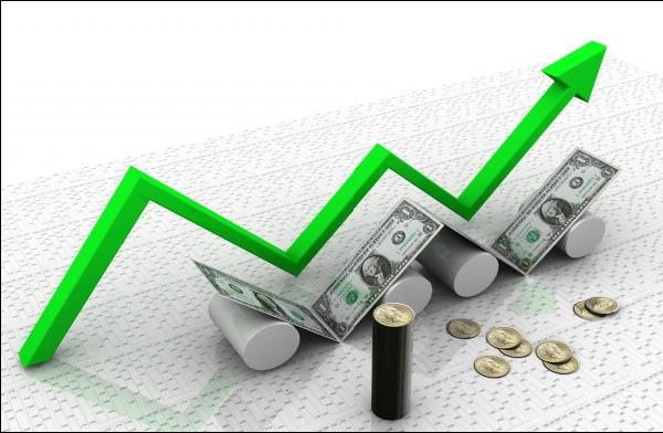Chứng khoán phái sinh 29/05/2020: Khối ngoại mua ròng mạnh trở lại