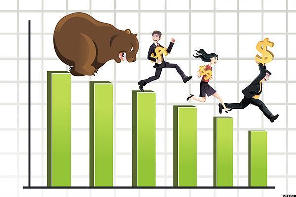 Thị trường chứng quyền Tuần 19-23/04/2021: Tiếp tục điều chỉnh?