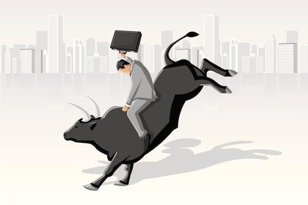 Thị trường chứng quyền Tuần 21-25/06/2021: Duy trì đà tăng?