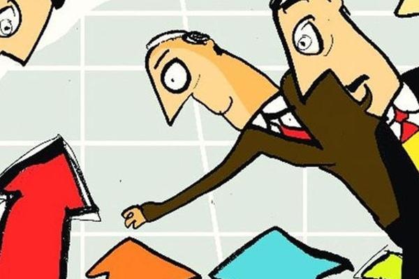 Thị trường chứng quyền 29/05/2020: Tiếp tục chìm trong sắc đỏ