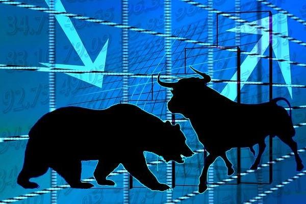 Chứng khoán phái sinh Tuần 02-06/11/2020: Thị trường vẫn đang tiềm ẩn nhiều rủi ro