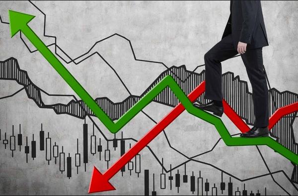 """Ngày 30/09/2021: 10 cổ phiếu """"nóng"""" dưới góc nhìn PTKT của Vietstock"""