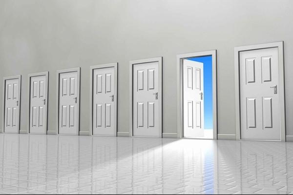 Chứng khoán phái sinh 30/12/2020: Tâm lý thận trọng của nhà đầu tư