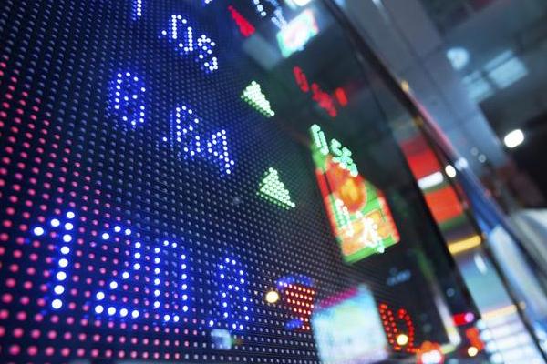 """Tuần 19-23/08/2019: 10 cổ phiếu """"nóng"""" dưới góc nhìn PTKT của Vietstock"""